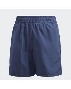 SHORT ADIDAS JUNIOR CLUB FS9581 BLEU