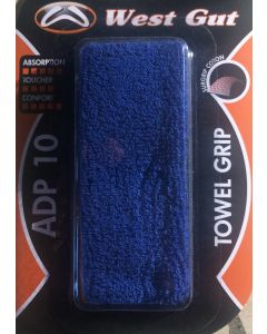 GRIP EPONGE WEST GUT ADP 10