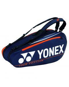 THERMOBAG YONEX PRO 6R BA92026EX 554