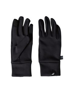 GANTS DE TENNIS BABOLAT TENNIS COACH GLOVES 5US18381 NOIR
