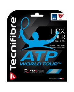 GARNITURE TECNIFIBRE HDX TOUR 12M