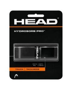 GRIP HEAD HYDROSORB PRO 285303 NOIR