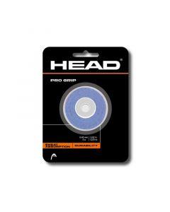 HEAD PRO GRIP 285702 BLEU
