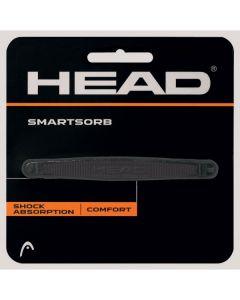 ANTIVIBRATEUR HEAD SMARTSORB 288011 NOIR