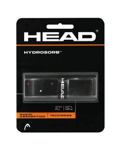 GRIP HEAD HYDROSORB 285014 NOIR
