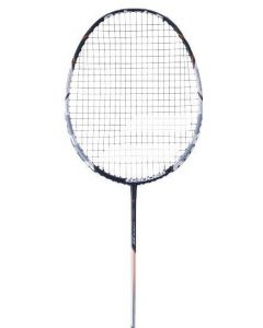 RAQUETTE DE BADMINTON BABOLAT I PULSE POWER 601324 CORDEE