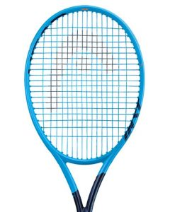 RAQUETTE  DE TENNIS HEAD GRAPHENE 360° INSTINCT MP 230819