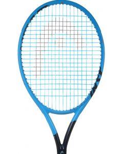 RAQUETTE DE TENNIS HEAD GRAPHENE 360° INSTINCT S 230839 NON CORDEE