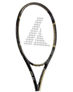 RAQUETTE DE TENNIS PRO KENNEX KINETIC Q5 + LIGHT 275 2016 NON CORDEE 14683