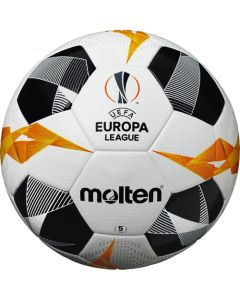 BALLON FOOTBALL MOLTEN COMPETITION FU5003 T5 UEFA