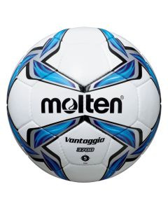 BALLON FOOTBALL MOLTEN COMPETITION FV3700 T5