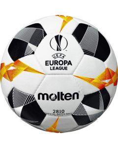 BALLON FOOTBALL MOLTEN ENTRAINEMENT FU1710 T5 UEFA 2019