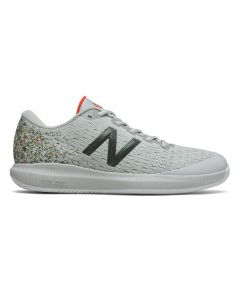 CHAUSSURES HOMME NEW BALANCE MCH996U4 GRIS