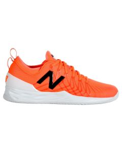 CHAUSSURES HOMME NEW BALANCE MCHLAVCD ORANGE