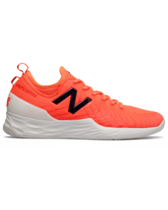 CHAUSSURES DE TENNIS HOMME NEW BALANCE MCHLAVCD ORANGE