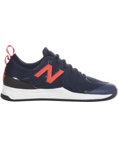 CHAUSSURES HOMME NEW BALANCE MCHLAVNR BLEU