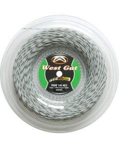 CORDAGE DE TENNIS WEST GUT MT2 BOBINE 200M