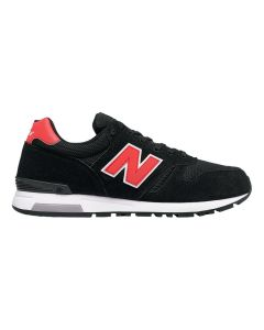 CHAUSSURES NEW BALANCE ML 565 WB