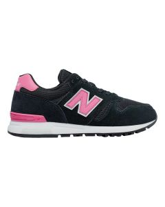 CHAUSSURES NEW BALANCE WL 565 PG