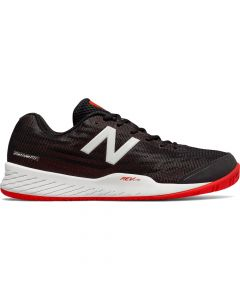 CHAUSSURES HOMME NEW BALANCE MCH896F2