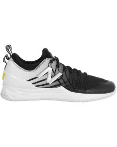 CHAUSSURES HOMME NEW BALANCE MCHLAVBK