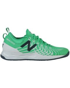 CHAUSSURES HOMME NEW BALANCE MCHLAVEN VERT