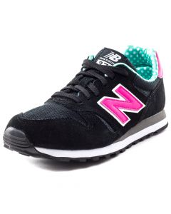 CHAUSSURES NEW BALANCE WL373 WPG