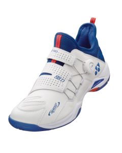 CHAUSSURES HOMME YONEX POWER CUSHION 88 DIAL SHB88DEX207