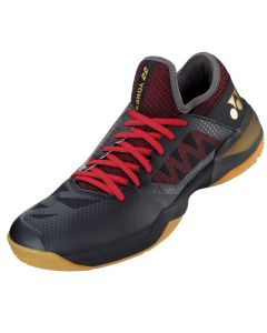 CHAUSSURES HOMME YONEX POWER CUSHION COMFORT Z 2 SHBCFZ2MEX187