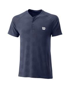 POLO HOMME WILSON POWER HENLEY WRA778803
