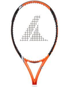 RAQUETTE DE TENNIS PRO KENNEX KINETIC Q+ 20 (285g) NON CORDEE