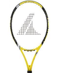 RAQUETTE DE TENNIS PRO KENNEX KINETIC Q+ 5 (300g) NON CORDEE