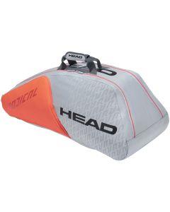 SAC HEAD RADICAL 9R SUPERCOMBI 283511