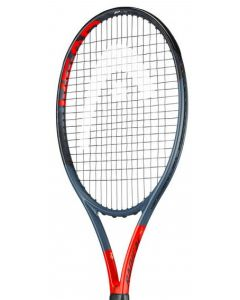 RAQUETTE DE TENNIS HEAD GRAPHENE 360 RADICAL MP LITE 233929 NON CORDEE