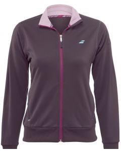 JACKETS BABOLAT PERFORMANCE WOMEN 2GS16041 115 CASTLEROCK