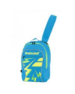 Sac a Dos Babolat Backpack Junior Club 753051 Bleu