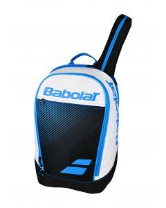 SAC A DOS BABOLAT CLASSIC CLUB 753072 136 BLEU