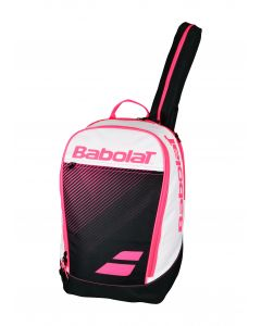 SAC A DOS BABOLAT CLASSIC CLUB 753072 156 ROSE