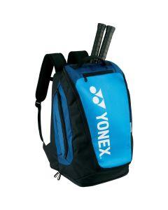 SAC A DOS YONEX PRO M BA92012MEX 566