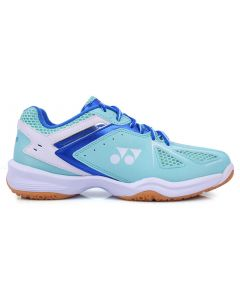 Chaussure de Badminton Femme Yonex SHB35LEX VERT