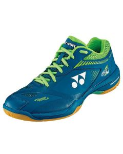 CHAUSSURE DE BADMINTON Yonex PC65 Z2 Wide Men Dark Marine