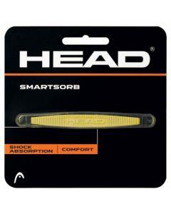 ANTIVIBRATEUR HEAD SMARTSORB 288011 JAUNE