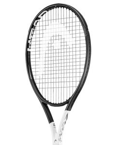 RAQUETTE DE TENNIS HEAD GRAPHENE TOUCH SPEED 360 S 235238 NON CORDEE
