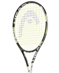 RAQUETTE DE TENNIS HEAD GRAPHENE SPEED TOUR 235196 CORDEE