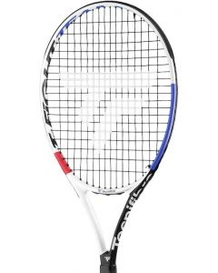 RAQUETTE DE TENNIS TECNIFIBRE TFIGHT TEAM JUNIOR 25 14FIGHT25