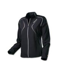 JACKET BABOLAT MATCH CORE WOMEN 41F1225 NAVY BLUE