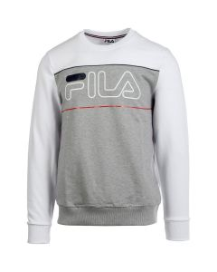 SWEAT HOMME FILA TOMMY FLM201031 0009