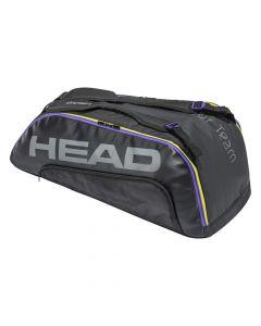 SAC HEAD TOUR TEAM 9R SUPERCOMBI 283171 NOIR