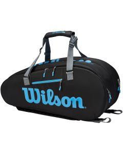 SAC WILSON ULTRA 9 WR8009401 NOIR
