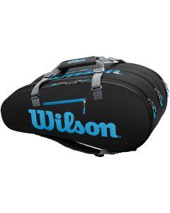 SAC WILSON ULTRA 15 WR8010001 NOIR